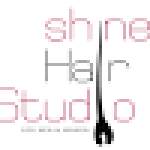 Shinehairstudio_121