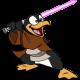 LinuxJedi