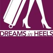 Dreams in Heels