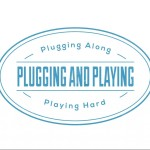 pluggingandplaying@gmail.com