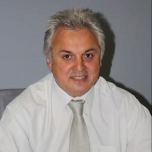 Leon Swartz