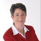 Eve Kaplan, CFP(R) Practitioner