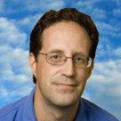David F. Carr