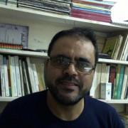 Photo of محمد أزهار النحلي