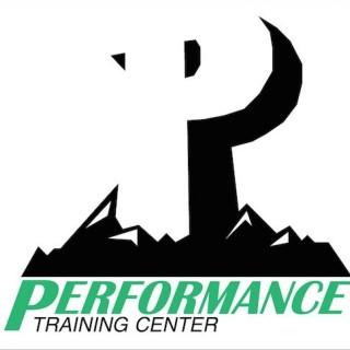 Sierra Mountain Fitness