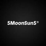 5moonsun5