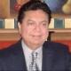 Hetor Salvador Lopez Orellana