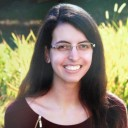 #3: Erica Abbott