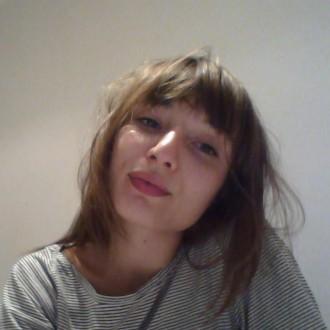 Liza Premiyak