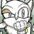 JAC's avatar