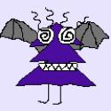 Avatar of Odettie