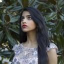 Priyanka Bitra