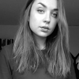 Alexandra Andersson