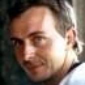 Jens Peter Kleinau