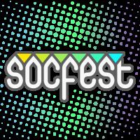 socfest