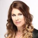 April Dodson