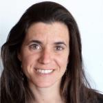 Gabriela Renau