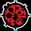 Undead Ladybug