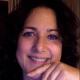 Carol L. Skolnick, ClearLifeSolutions.com