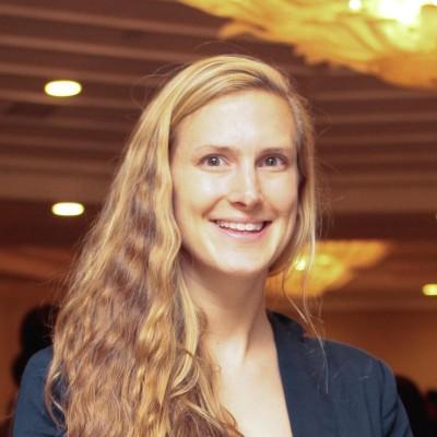 Rochelle Bailis