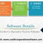 creditcooperatives