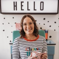 Lou ~ Whimsical Wonderland Weddings