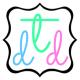 Duct Tape Doodler