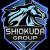 Admin Shiokuda2
