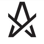 VikingTrophies