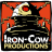 Matt 'Iron-Cow' Cauley