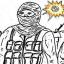 ragheadthefiendlyterrorist