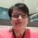 Marcia, blogueira do Mulher Casada Viaja