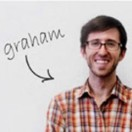 Graham Hunter
