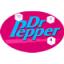 dr__pepper