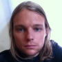 Zachary Volkert