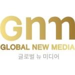 Global New Media
