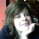 #3: Pam McBride