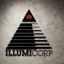 Illumicorp