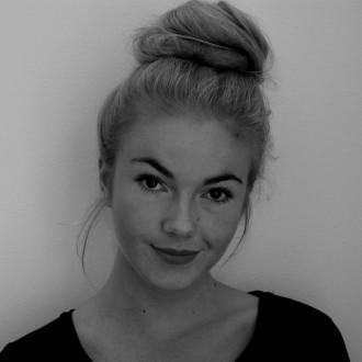 Agnes Ström