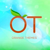 orangethemes