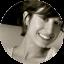 Simona Rao | Coach Emozionale & Life Coach