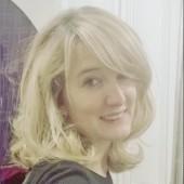 Maureen Ogeard