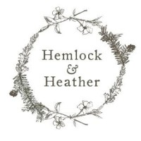 Hemlock & Heather
