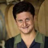Winemaker Matt