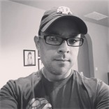 Jason Elizondo