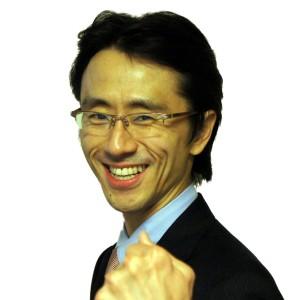 梶谷 武史