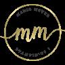 Cartes D Invitation Et De Menus Pour Une Premiere Communion