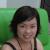 Min Min's avatar