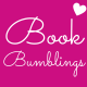 Book Bumblings