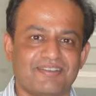 Raaj Paatkar
